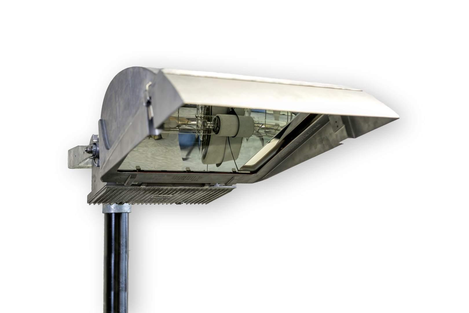 CU-Phosco-Lighting-410