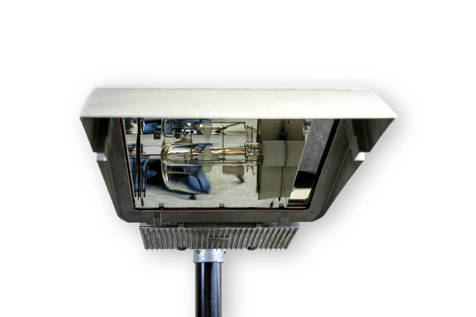 CU-Phosco-Lighting-413