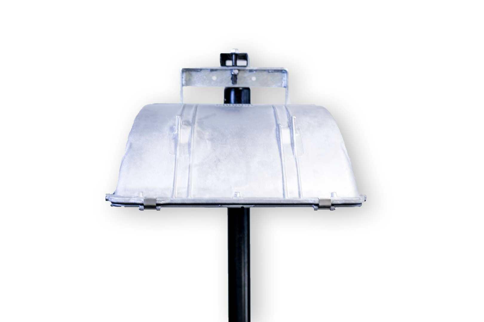 CU-Phosco-Lighting-543