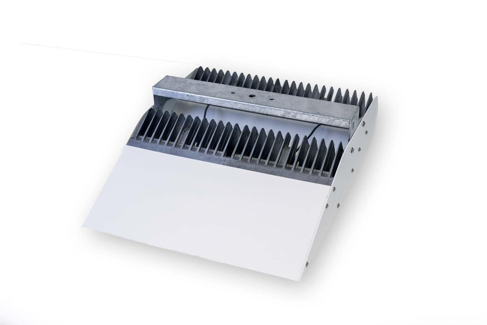 CU-Phosco-Lighting-599