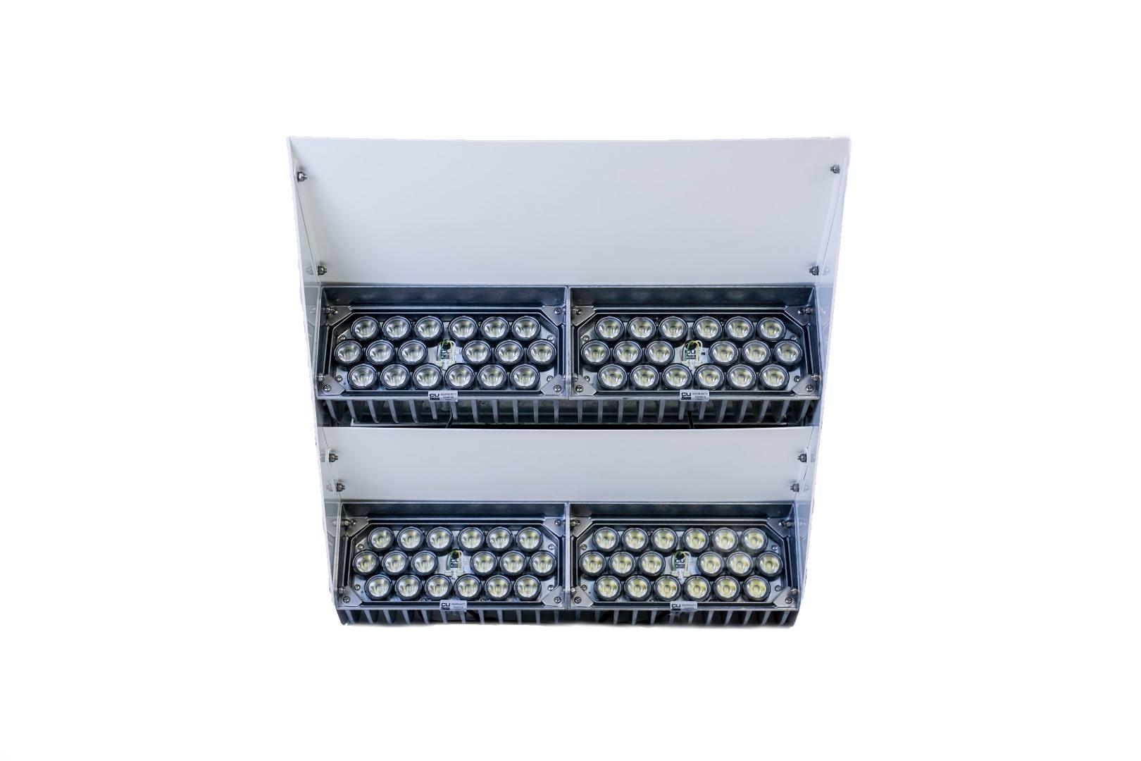 CU-Phosco-Lighting-607