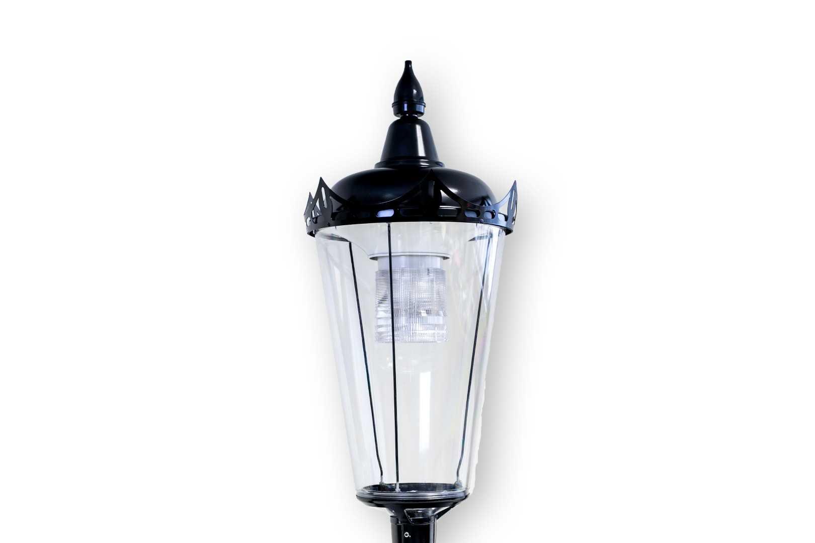 CU-Phosco-Lighting-785