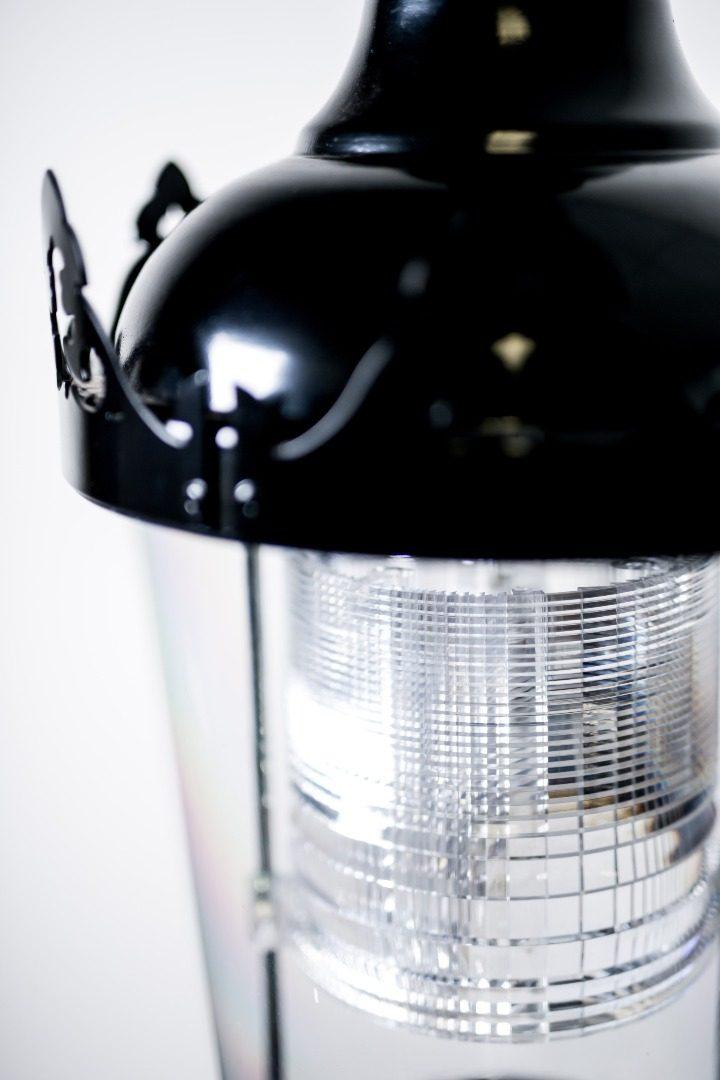 CU-Phosco-Lighting-062