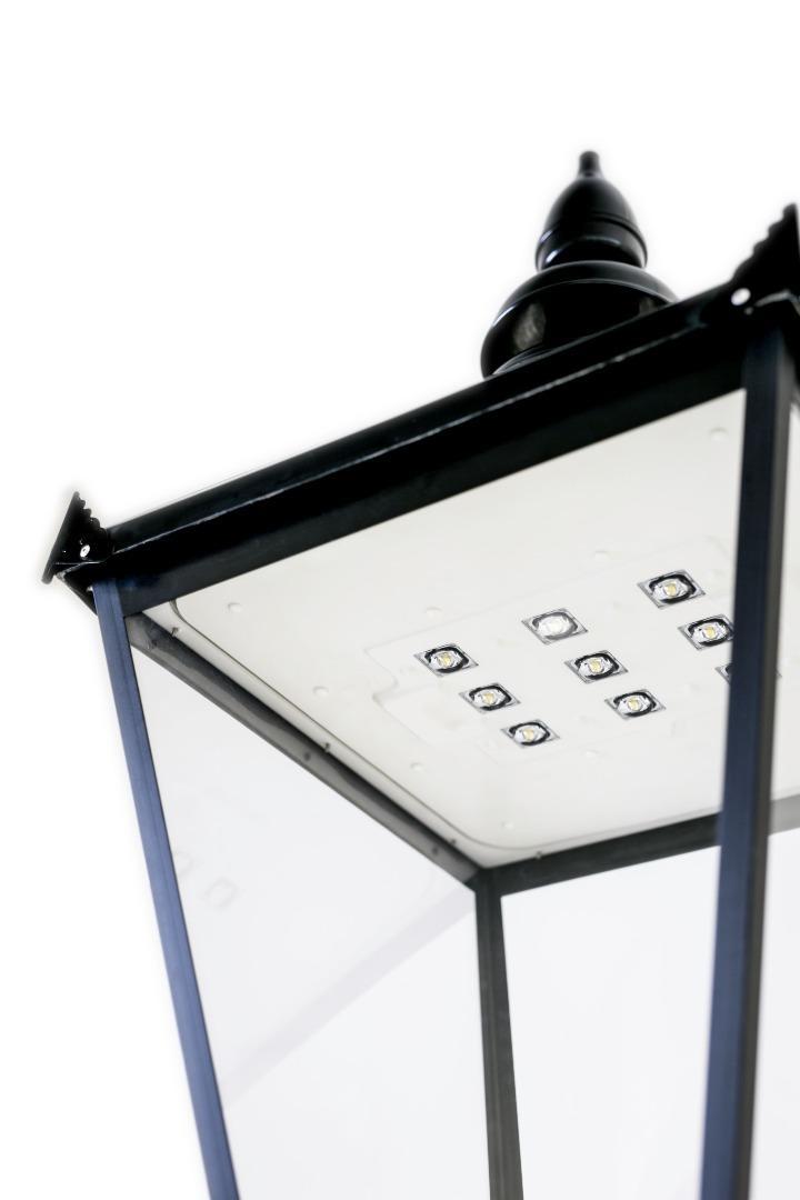 CU-Phosco-Lighting-640