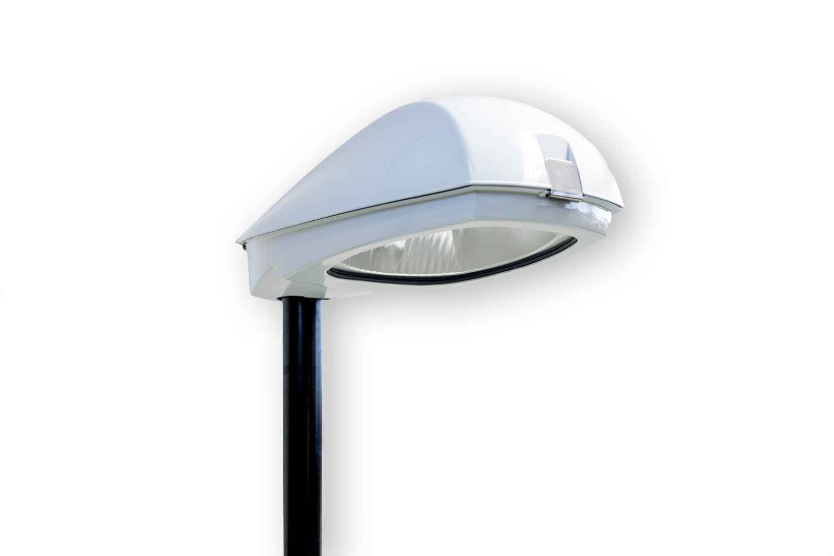 CU-Phosco-Lighting-771
